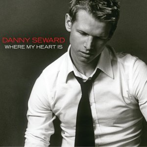 Danny Seward 歌手頭像