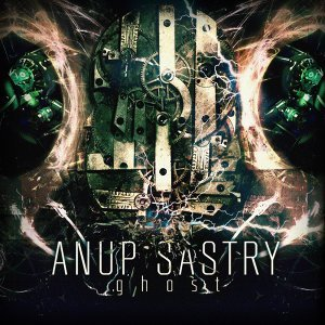 Anup L. Sastry 歌手頭像