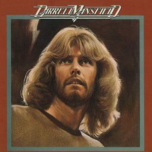 Darrel Mansfield 歌手頭像