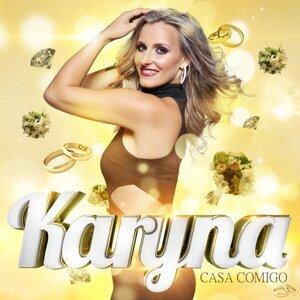Karyna 歌手頭像