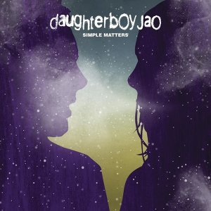 Daughterboy Jao 歌手頭像