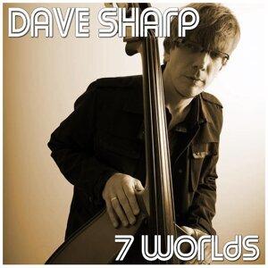 Dave Sharp 歌手頭像