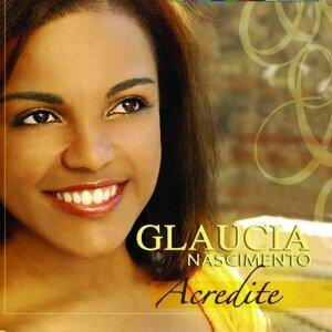Glaucia Nascimento 歌手頭像