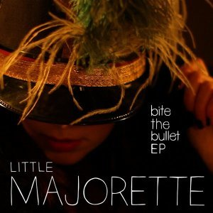Little Majorette 歌手頭像