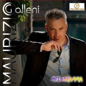 Maurizio Galleni 歌手頭像
