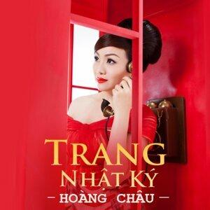 Hoang Chau 歌手頭像