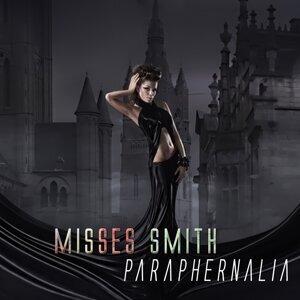 Misses Smith 歌手頭像