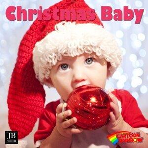 Christmas Babies 歌手頭像