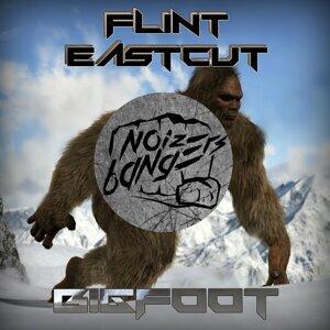 Flint Eastcut 歌手頭像