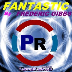 Frederic Gibbs 歌手頭像