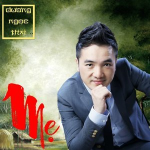 Duong Ngoc Thai 歌手頭像