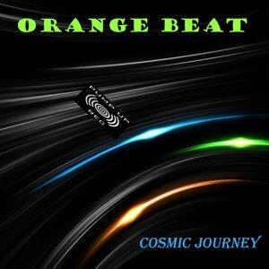 Orange Beat 歌手頭像