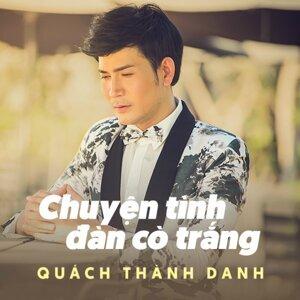 Quach Thanh Danh 歌手頭像
