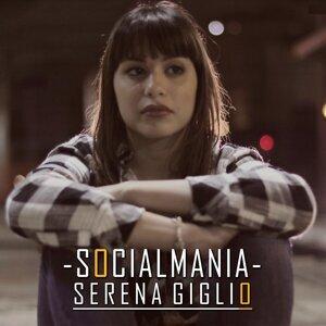 Serena Giglio 歌手頭像
