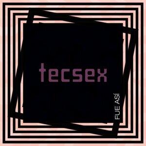 Tecsex 歌手頭像