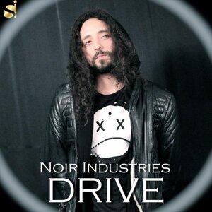 Noir Industries 歌手頭像