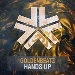 Goldenbeatz 歌手頭像