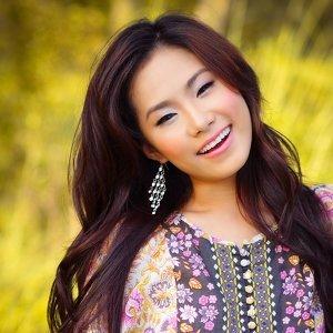 Luong Bich Huu 歌手頭像