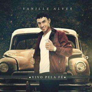 Vanille Alves 歌手頭像