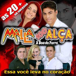 Malla 100 Alça 歌手頭像