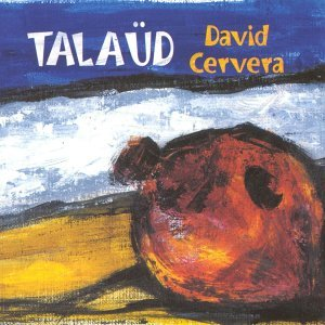 David Cervera 歌手頭像