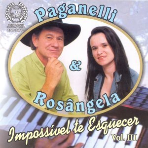 Paganelli & Rosangela 歌手頭像
