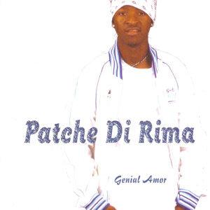 Patche Di Rima 歌手頭像