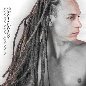 Victor Salvatti 歌手頭像