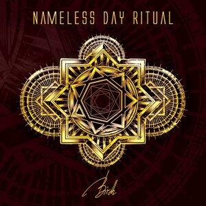 Nameless Day Ritual 歌手頭像