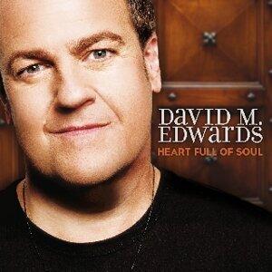 David M. Edwards 歌手頭像