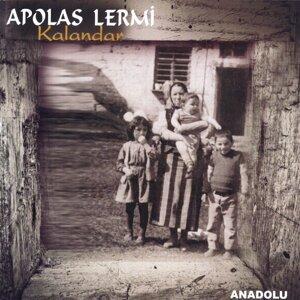 Apolas Lermi 歌手頭像