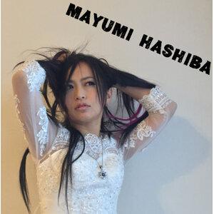 羽柴まゆみ (mayumi hashiba) 歌手頭像
