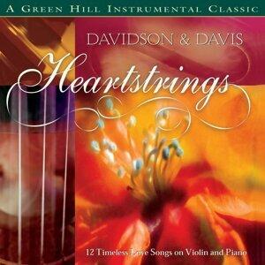 Davidson & Davis 歌手頭像