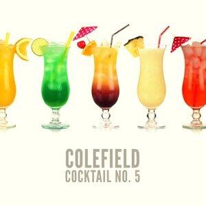 Colefield 歌手頭像
