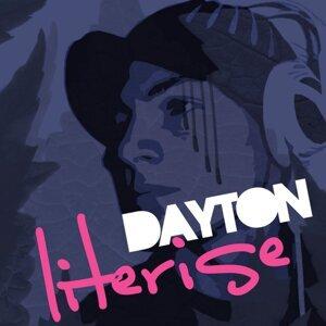 Dayton 歌手頭像