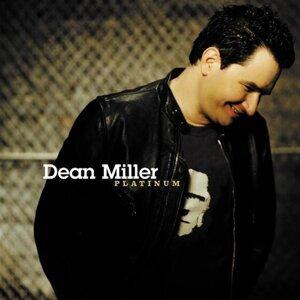 Dean Miller 歌手頭像