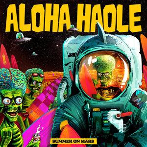 Aloha Haole 歌手頭像