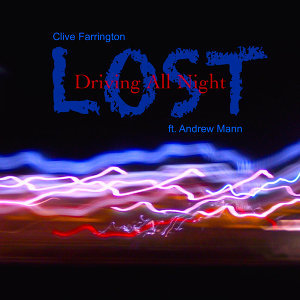 Clive Farrington feat. Andrew Mann 歌手頭像