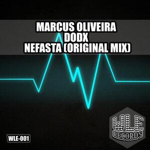 Marcus Oliveira & Dodx 歌手頭像