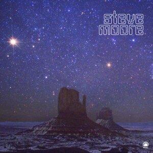 Steve Moore