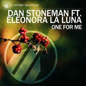 Dan Stoneman featuring Eleonora La Luna 歌手頭像