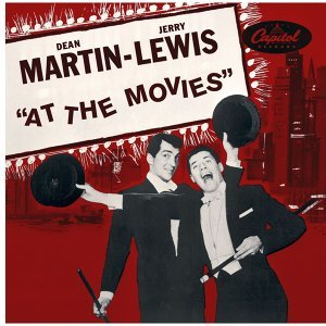 Dean Martin And Jerry Lewis 歌手頭像