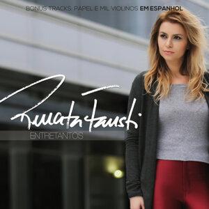 Renata Fausti 歌手頭像