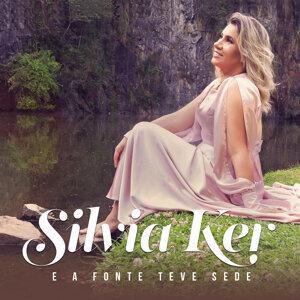 Silvia Ker 歌手頭像