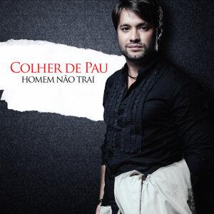 Colher de Pau 歌手頭像