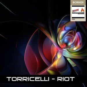 Torricelli 歌手頭像