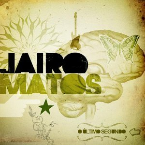 Jairo Matos 歌手頭像