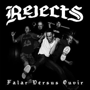 Rejects S/A 歌手頭像