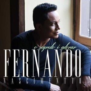 Fernando Nascimentto 歌手頭像