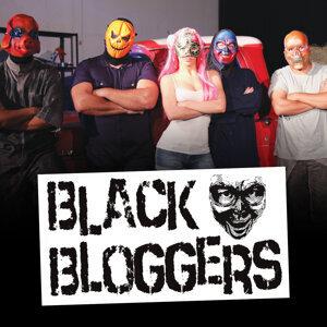 Black Bloggers 歌手頭像